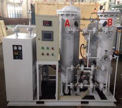 QBO变压吸附氧气设备,制氧机,山东制氮机,河北制氮机