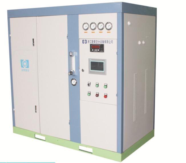 QXN箱体式制氮制氧设备