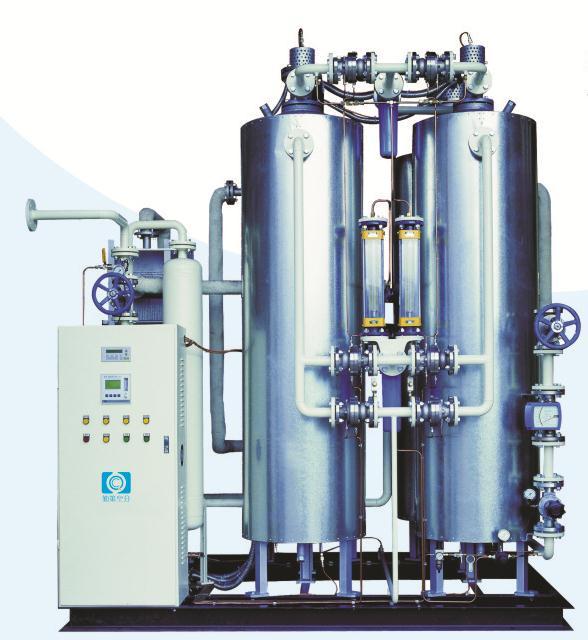 QHP型氮气纯化设备,江苏制氮机,安徽制氮机