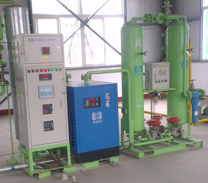 制氮机纯化,气体纯化设备,制氮机制氧机