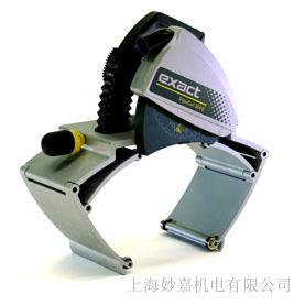 供应工业管道选用切割机,切管机170E