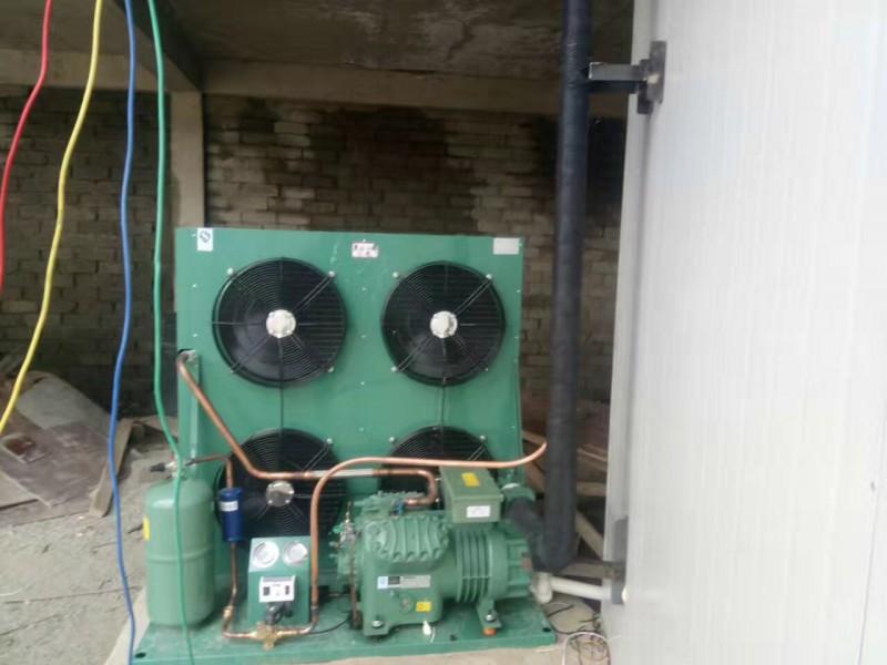 西安冷库/西安冷库价价格/西安冷库安装/西安冷库设备