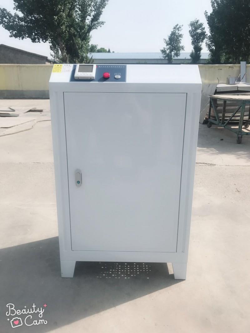 电磁采暖炉各种供应和型号以及平米数