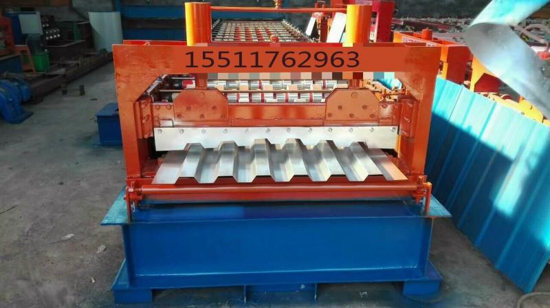 厢板机 集装箱板机 厢板机生产厂家 集装箱板生产设备