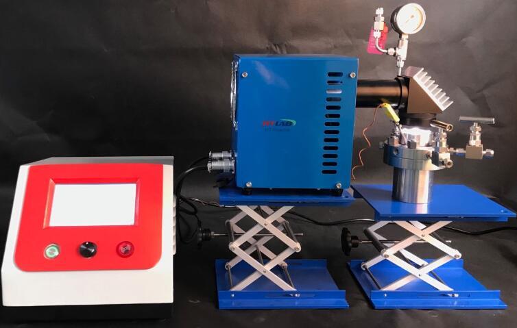 PE氙灯光催化反应仪