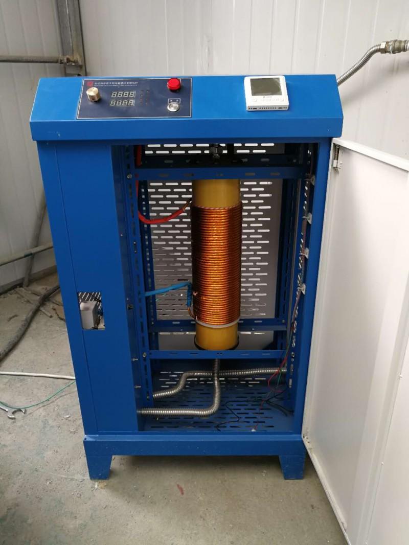广西变频电磁采暖炉实行大规模 世纪启亚提供