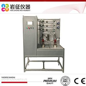 不锈钢高压反应釜 中式高压反应釜   不锈钢反应釜