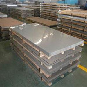 现货不锈钢板 304不锈钢板 304不锈钢中厚板  304不锈钢板