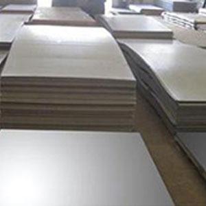 厂家直销304不锈钢板 镜面不锈钢板  304不锈钢板