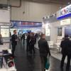2019年德国杜塞尔多夫国际冶金铸造热处理展(行业先知)