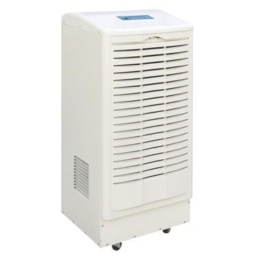 长沙低温除湿机,2-8℃低温冷库用除湿机