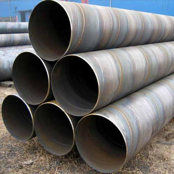 螺旋管  石油管道用管 兴天下销售