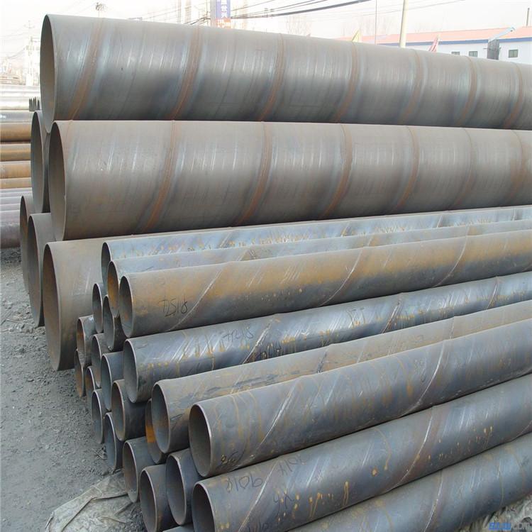 螺旋管  煤气管道用管  兴天下销售