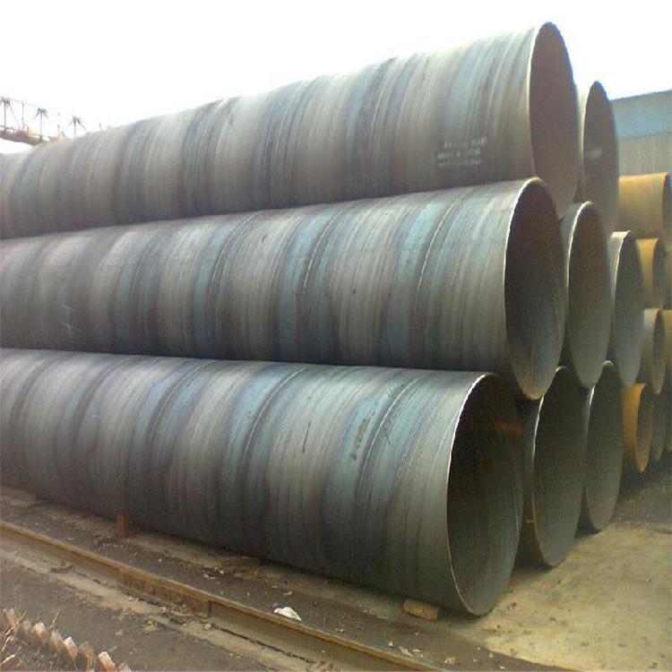 螺旋管 建筑结构用管 兴天下销售