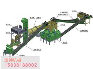 供应对滚挤压造粒机整套设备,厂家直销