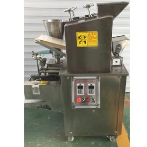 仿手工饺子机  全自动饺子机 饺子机厂家直销 仿手工饺子机