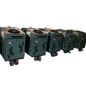 厂家直销 二次构造泵-砼炮 二次结构泵