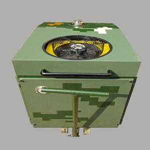 厂家直销二次构造柱泵 二次构造泵-砼炮 二次结构泵