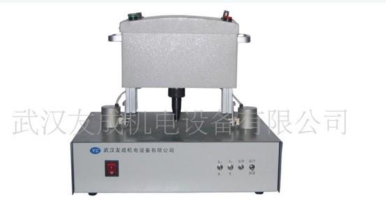 厂家供应便携式气动打标机,手持式针式打码机