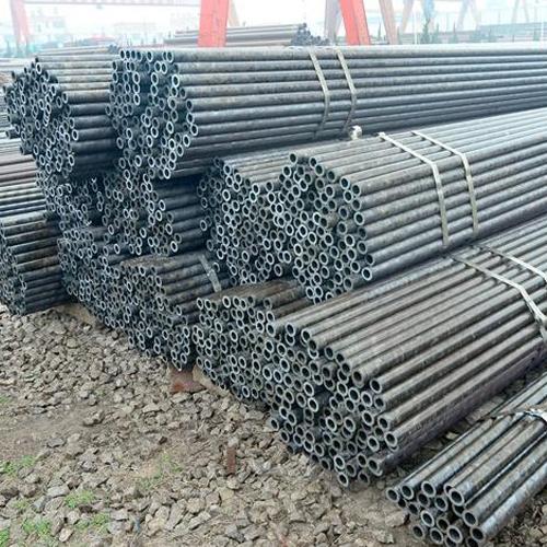 厚壁无缝钢管 长期供应厚壁无缝管 20号无缝管