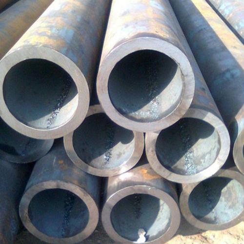 厚壁无缝钢管   量大优惠 长期供应厚壁无缝管