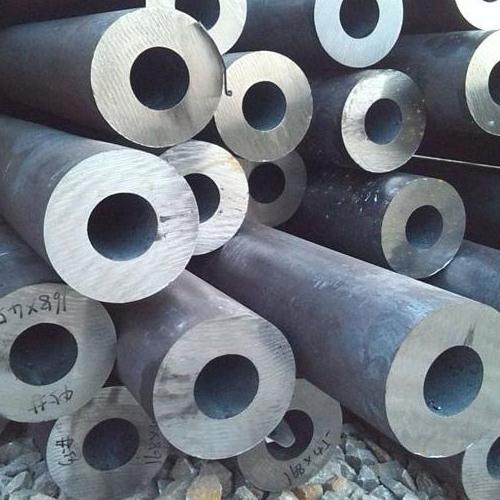 厚壁无缝钢管   量大优惠 长期供应厚壁无缝管 厚壁无缝钢管