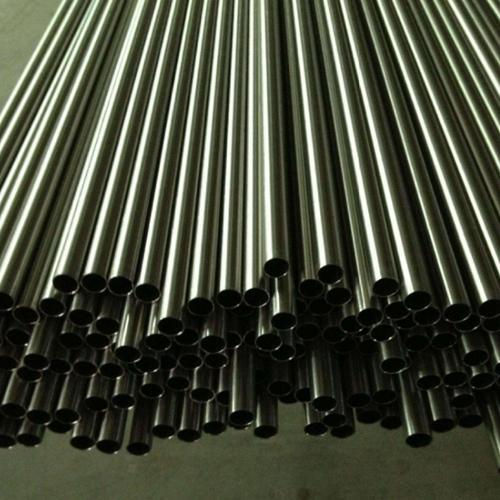 精密管 厚壁无缝管 光亮钢管 精密管