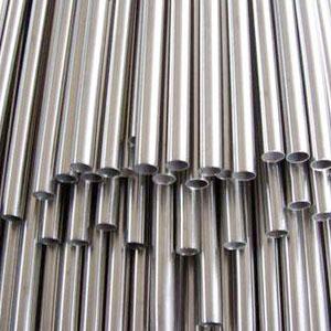 20号无缝钢管冷拔精轧钢管 43*3无缝钢管 小口径精密管 精拉管