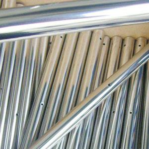 无缝管 精密管 精密管生产厂家 20#精密钢管 精拉管