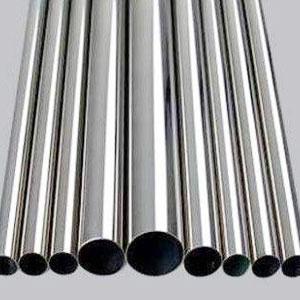 20#小口径精密冷拔管GB/T8163-2008冷拔无缝管 精拉管