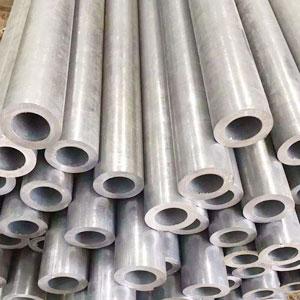 厂家现货直销精密管Q345B精密焊管Q345B精密钢管Q345B无缝钢管 精拉管
