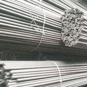 现货供应 45#无缝钢管 大口径厚壁45号无缝钢管规格齐全 精拉管
