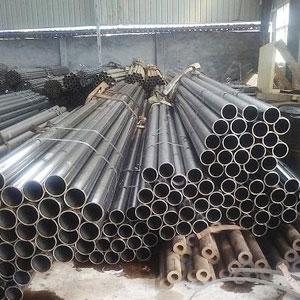 5mn2无缝钢管现货 16mn小口径精密钢管 65mn无缝钢管切割 精拉管