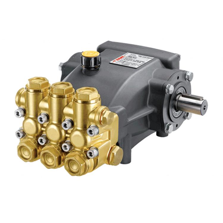 意大利进口HAWK高压泵柱塞泵喷雾加湿NMT2120R