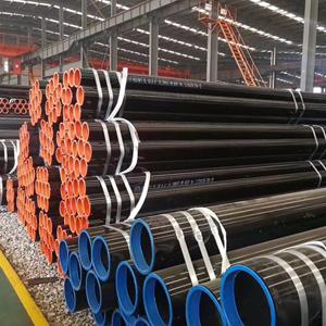 供应20G高压锅炉管 标准切割零售现货 高压锅炉管