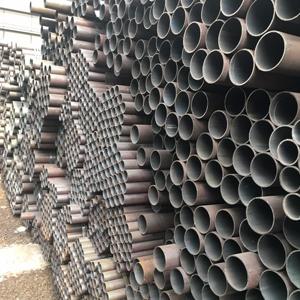 优质 高压锅炉管  生产厂家 锅炉管