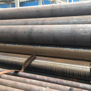 厂家现货锅炉管 12cr1movg大口径锅炉管 锅炉管
