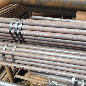 厂家现货锅炉管 锅炉管 12cr1movg大口径锅炉管 锅炉管