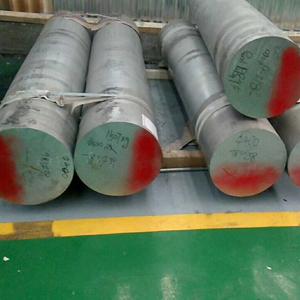 大铝棒 铝管