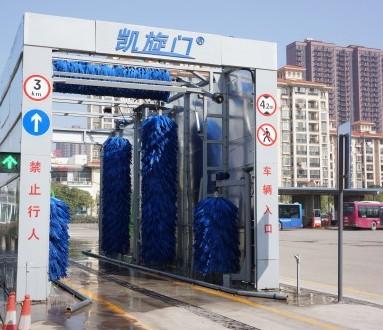 凯旋门巴士洗车机公交巴士洗车机巴士洗车机批发巴士洗车机价格巴士洗车机厂家