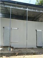 安康冷库安装/安康冷库价格/安康冷库设计/安康冷库设备