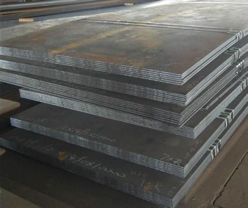 20Cr钢板,60Si2Mn钢板,低合金钢板 锰板