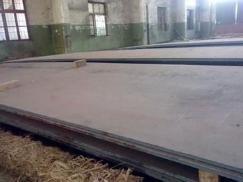 30CrMnSiA热轧板卷,30CrMnSi钢板,Q345E钢板