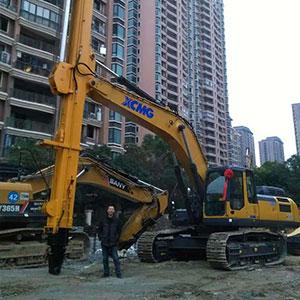 厂家直销挖掘机加长臂,定制挖机加长臂 挖机伸缩臂 挖掘机配件