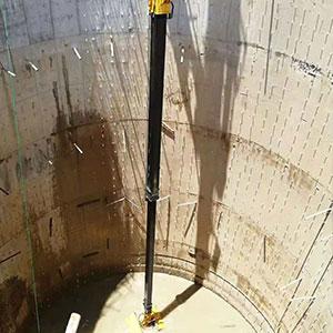 供应挖掘机伸缩臂、挖深臂、内置油缸伸缩臂、外置油缸伸缩臂