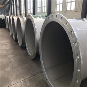 合金管 小口径合金管 耐腐蚀合金管厂家大口径合金