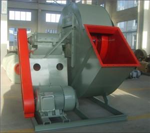 离心风机 离心风机HR-01D系列风机