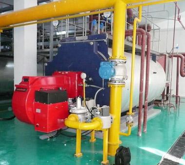 甲醇锅炉、乙醇锅炉、醇基锅炉,燃气锅炉