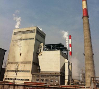 生物质工业废渣回收锅炉 A级资质 价格低