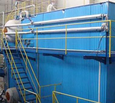 SZL系列组装生物质锅炉 河南豫园快装锅炉生产厂家